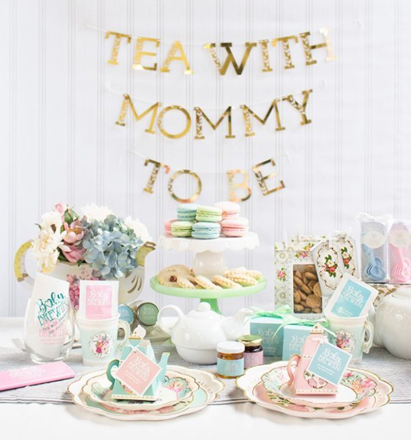 tea-with-mommy-to-be-party-supplies