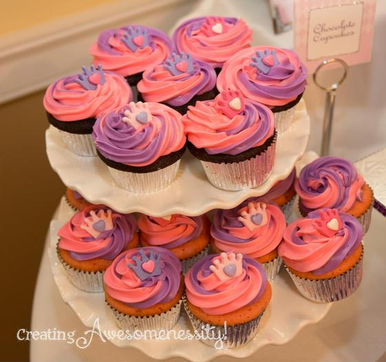 A Royal Welcome Baby Shower Baby Shower Ideas Themes