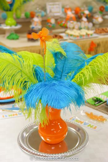 Dinosaur Themed Baby Shower Baby Shower Ideas Themes