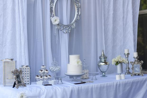Vintage Baby Shower Ideas Baby Shower Ideas Themes
