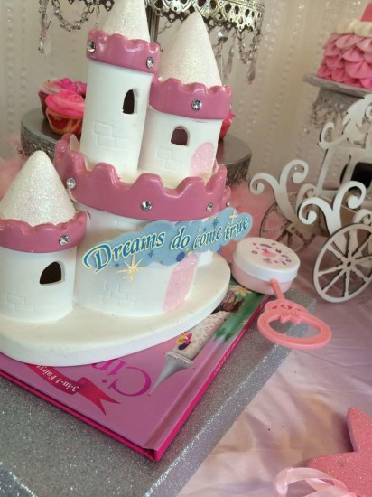 Once Upon A Time Shower Baby Shower Ideas Themes Games
