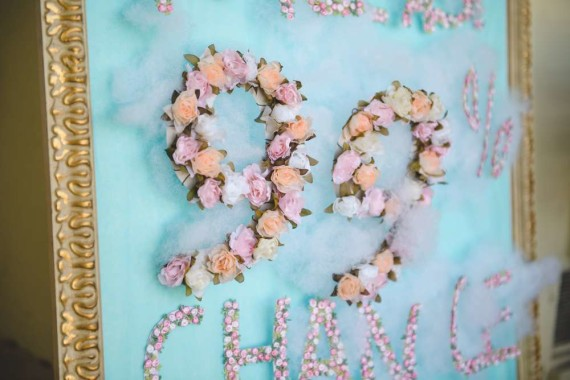 Unicorn Baby Shower Theme Baby Shower Ideas Themes Games