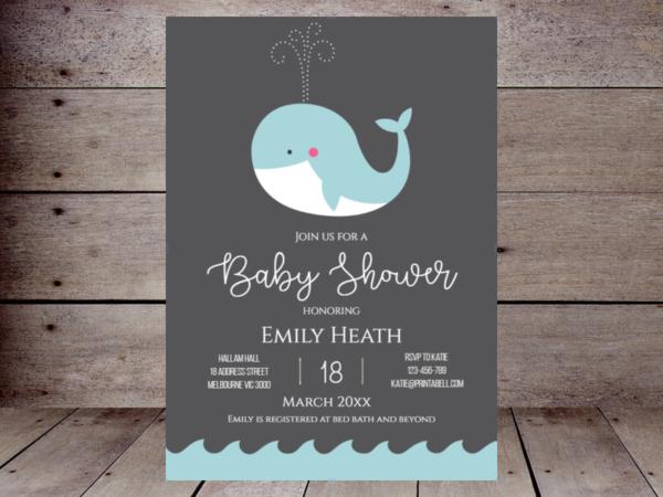 blue-whale-baby-shower-invitation-editable