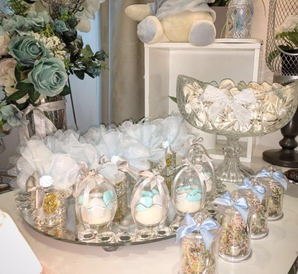 Charming-Silver-Blue-Sky-Baby-Shower-Candies