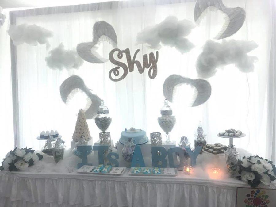 sky-blue-baby-shower-dessert-table