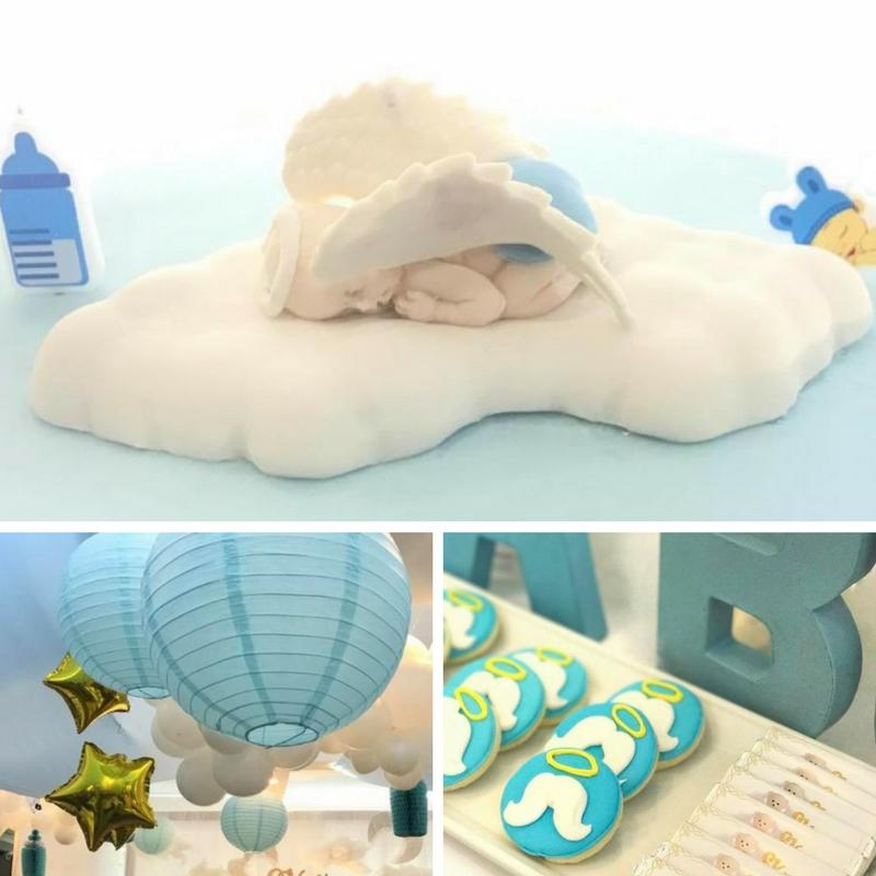 sky-blue-baby-shower