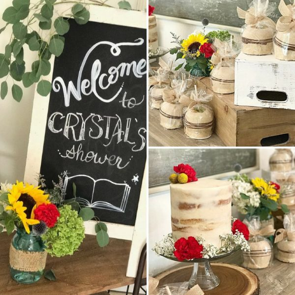 burlap-and-lace-baby-shower-gender-neutral-party