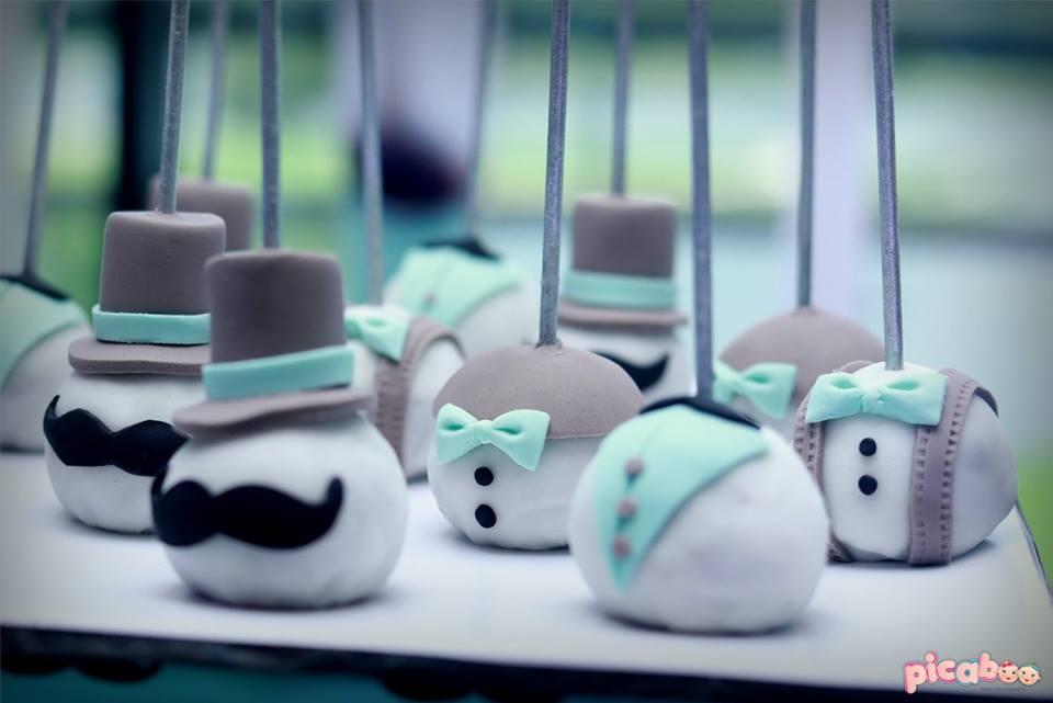 little-man-baby-shower-cakepops