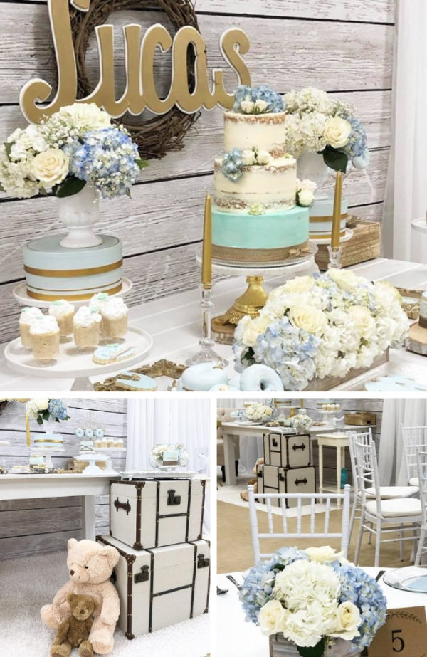 rustic-style-baby-shower