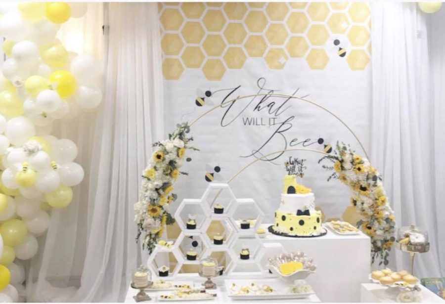 what-will-it-bee-reveal-backdrop