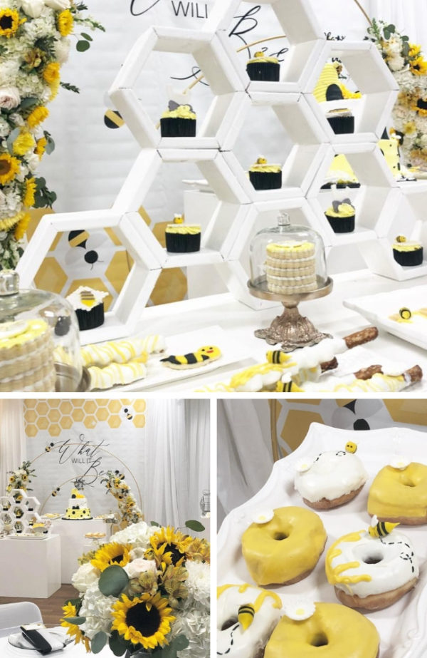 what-will-it-bee-reveal-party