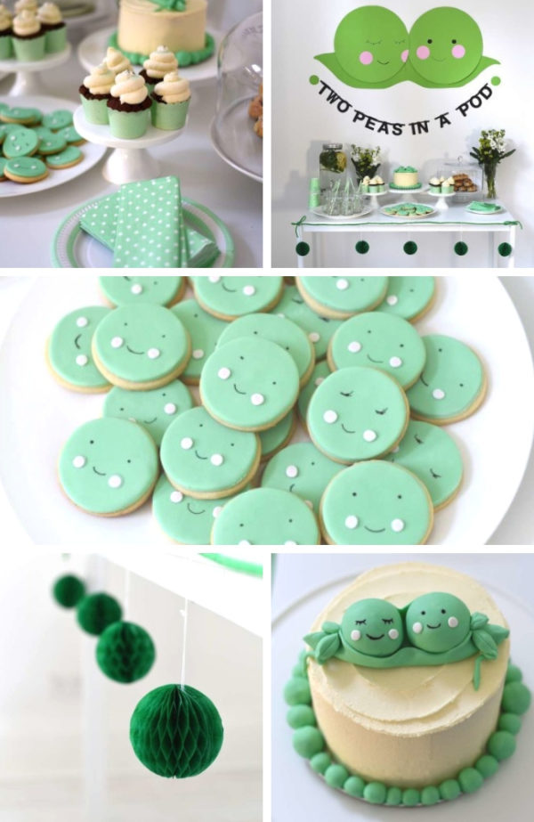 two-peas-in-a-pod-baby-shower-ideas