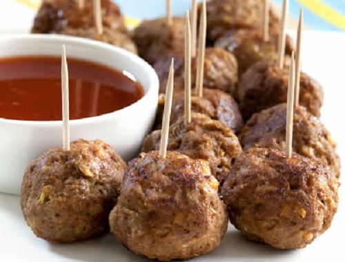 easy-baby-shower-food-ideas-meat-balls
