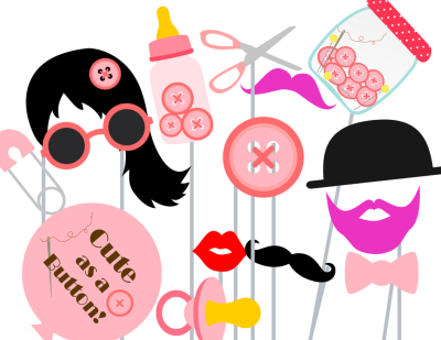 photo_booth_button-pink