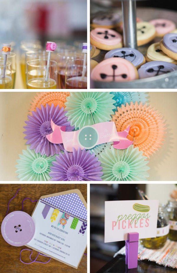 sewing-themed-baby-shower