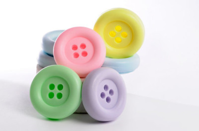 soap-cute-as-a-button-baby-shower-favor