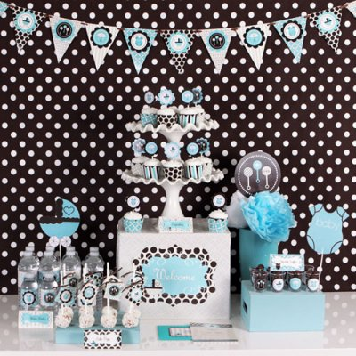 blue-baby-shower-themed-party-kit