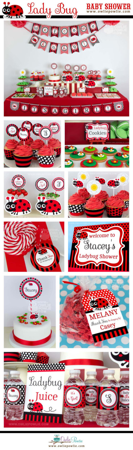 lady-bug-baby-shower-party-printable