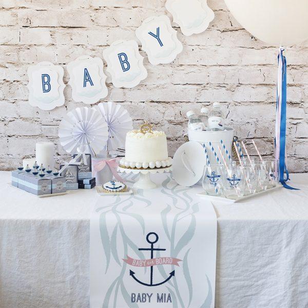 nautical-baby-shower-kit
