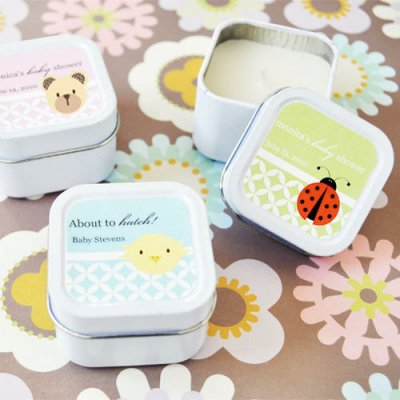 animal-collection-mini-square-baby-shower-candles-ladybug