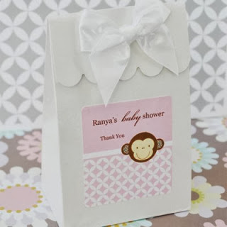 baby-shower-candy-bag-400