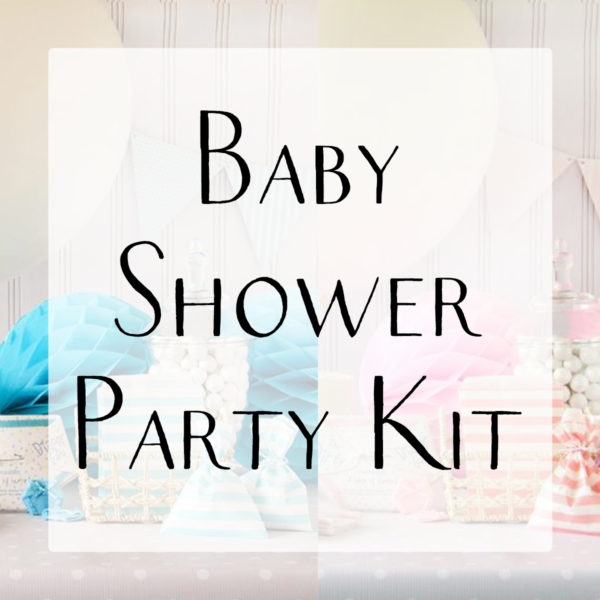baby-shower-party-kit