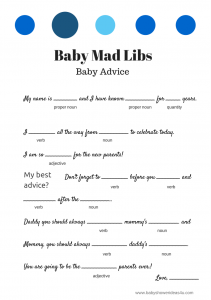 free-baby-shower-mad-libs-game-modern-blue-211x300