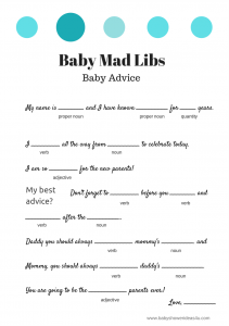 free-baby-shower-mad-libs-game-modern-tiffany-blue-211x300