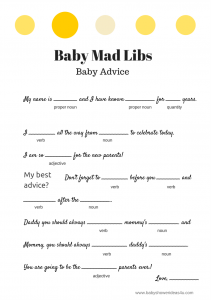 free-baby-shower-mad-libs-game-modern-yellow-211x300