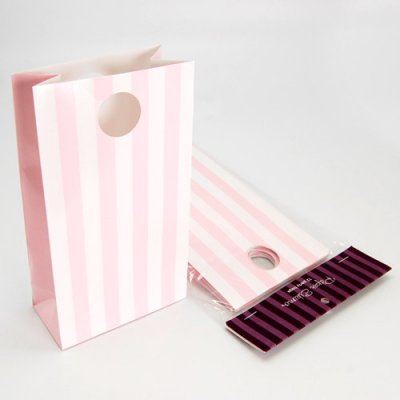 marshmallow-pink-pretty-stripes-party-bags-400