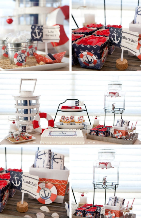 ahoy-nautical-theme-baby-shower