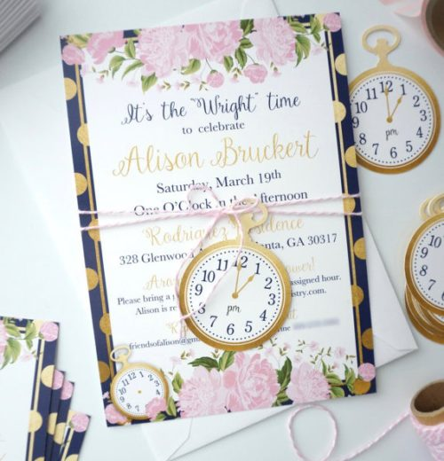 around-the-clock-invitation-gold-peonies