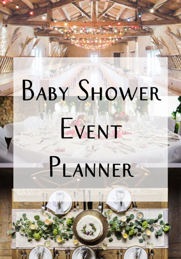 baby-shower-event-planner