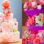 make-diy-diaper-cake
