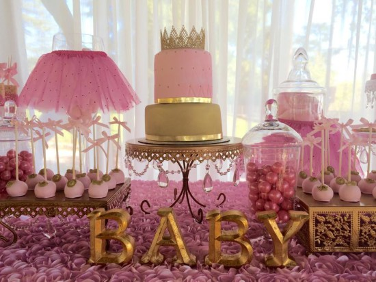 ballerina-baby-shower-ideas