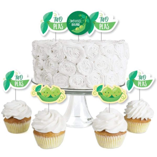 double-the-fun-twins-two-peas-in-a-pod-dessert-cupcake-toppers