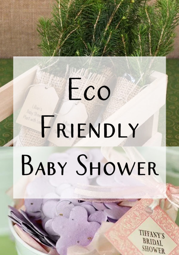 eco-friendly-baby-shower-ideas