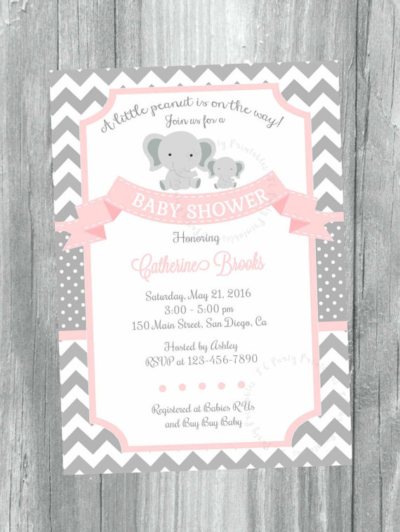 elephant-baby-shower-invitation-elephant-baby-girl