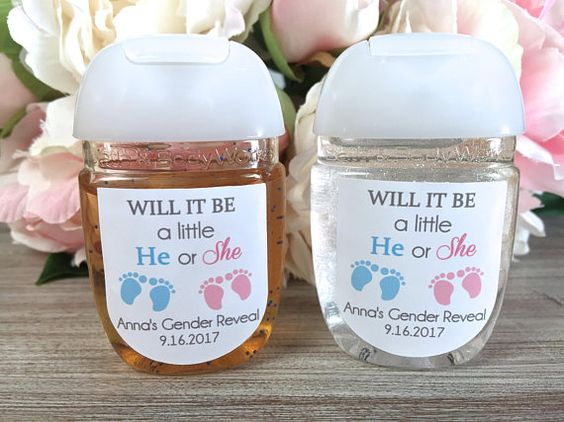 gender-reveal-party-favor-labels