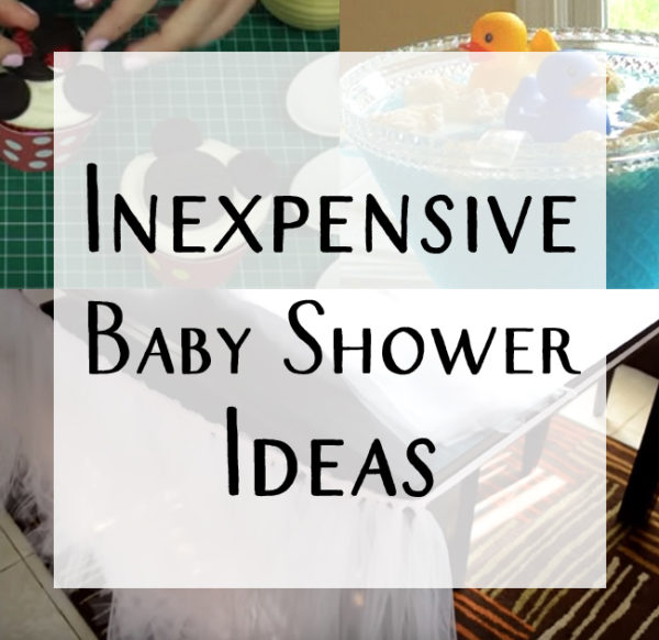 inexpensive-baby-shower-theme-ideas