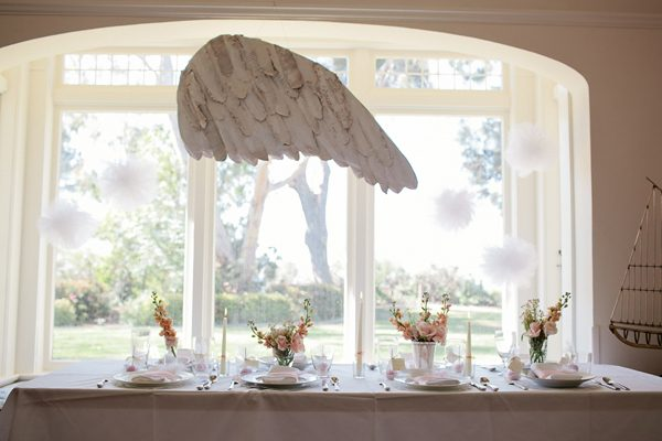 baby-girl-angel-themed-baby-shower-ideas