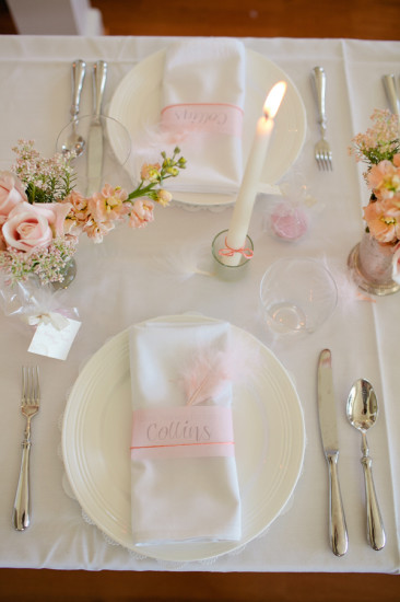 angel-themed-baby-shower-ideas-soft-pink-decor