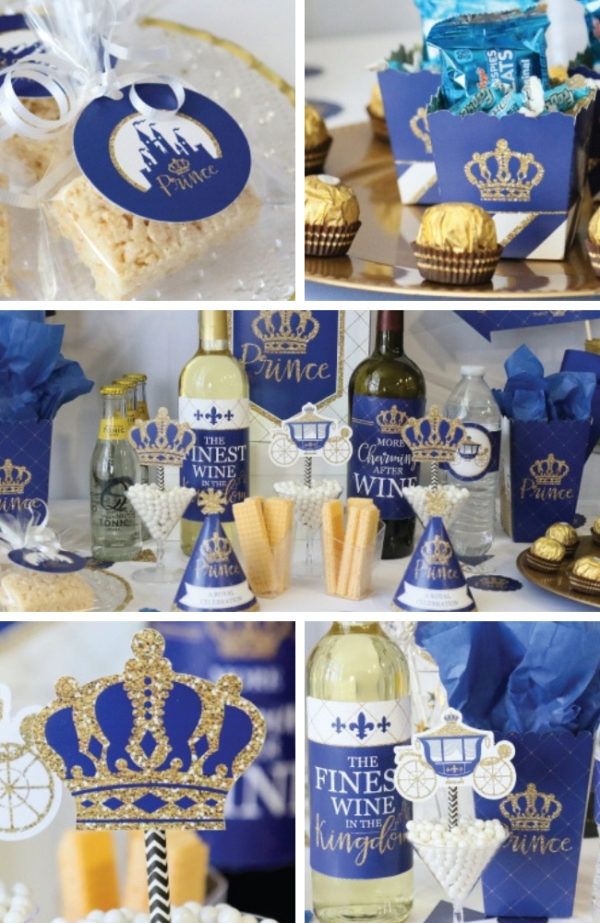 little-prince-baby-shower-supplies-and-decors