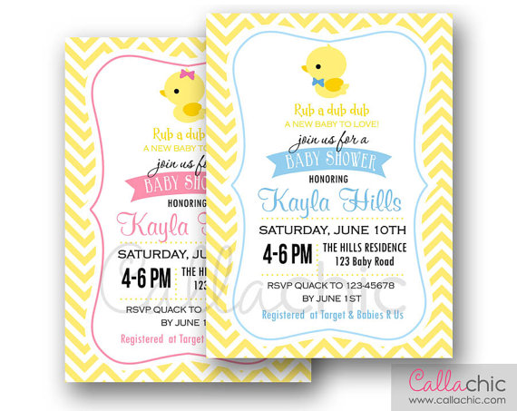 pink-blue-rubber-duck-baby-shower-invitation