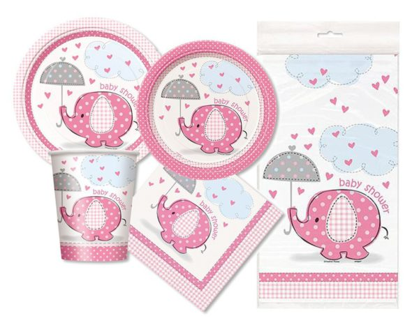 pink-elephant-baby-shower-party-package