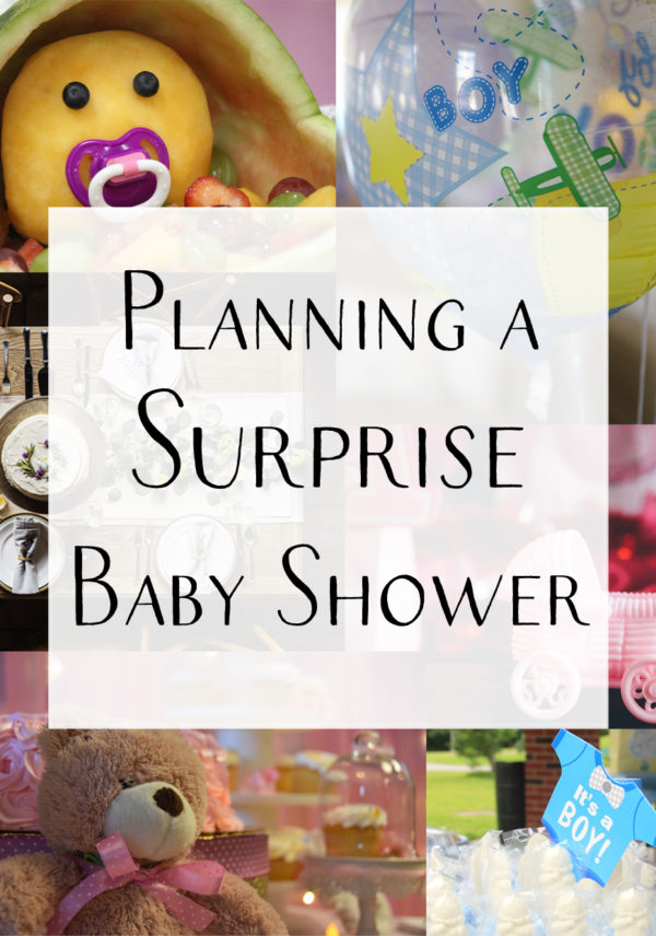 planning-a-surprise-baby-shower