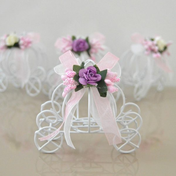 princess-carriage-baby-shower-favor-box