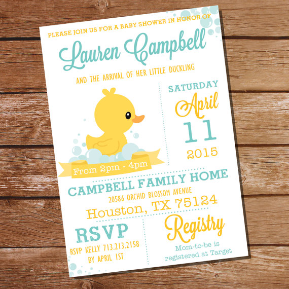 rubber-duck-baby-shower-invitation