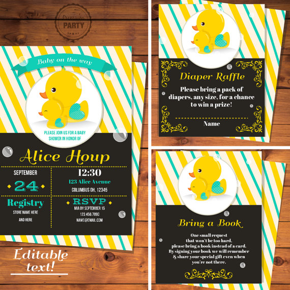 rubber-duck-baby-shower-invitation-unisex