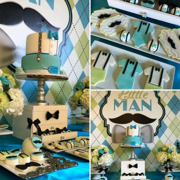 sophisticated-little-man-baby-shower